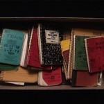 2727-3-booksofjames