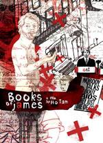 Books of James