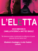 Eletta, L'