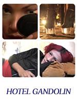 Hotel Gondolin