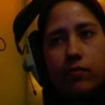 2783-11-radiosahar