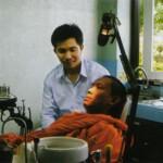 2804-7-syndromesandacentury