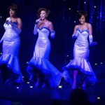 3002-08-dreamgirls