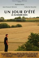 Un Jour d'été