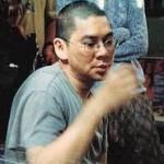 5787-ming-liang-tsai-2