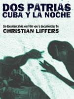 Dos patrias Cuba y la noche