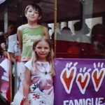 3102-03-famigliearcobaleno