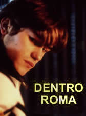 Dentro Roma