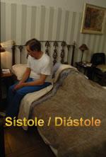 Sístole / Diástole