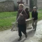 3748-02-villageromance