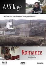 A Village Romance: Lesbian Love