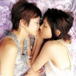 3116-06-lovemylife
