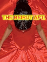 The Beirut apt