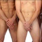 3238-02-nakedboyssinging