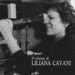 6522-liliana-cavani-2