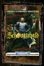 Schwarzwald: The Black Party