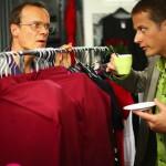 3392-03-fashionvictims