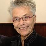 Barbara Hammer