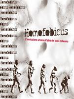 Homo Fobicus