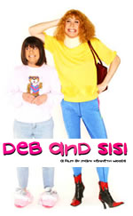 Deb and Sisi