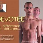 3530-01-devotee