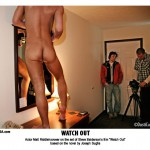 3555-08-watchout