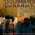 3737-01-thisareaisunderquarantine