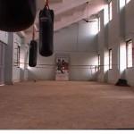 3760-03-punchesnponytails