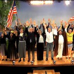 3782-02-prop8themusical