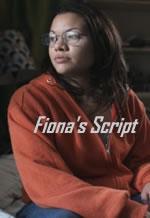 Fiona's Script