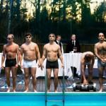 3813-06-swimsuitissue
