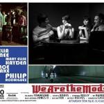 3871-09-wearethemods