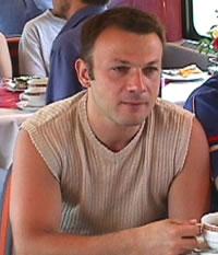 Alessandro Golinelli