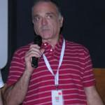 Philippe Vallois