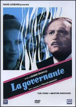 La Governante