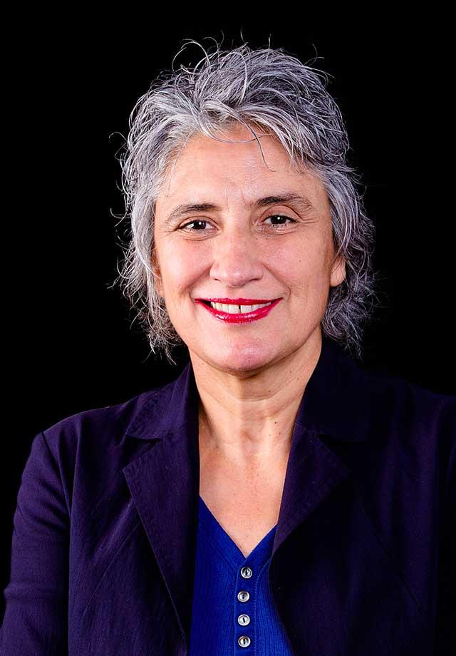Anna Paola Concia
