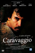 Caravaggio (2006)