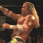 3504-04-wrestler