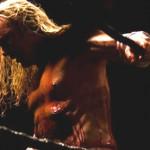 3504-06-wrestler