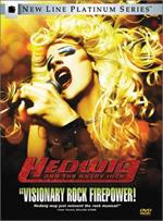 Hedwig - La diva con qualcosa in più