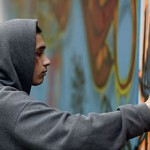 2244-05-graffiti