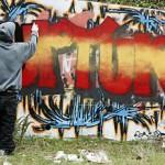2244-06-graffiti