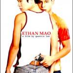 2366-4-ethanmao