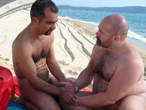 caldo brasiliano lesbica porno