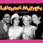 2776-1-laughingmatters