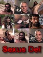 Sexus Deï