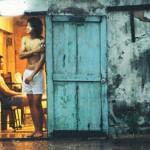 3322-02-bangkoklovestory