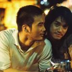 3322-06-bangkoklovestory
