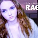 3664-07-rage