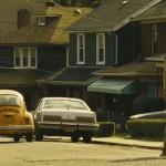 3295-16-mysteriesofpittsburgh